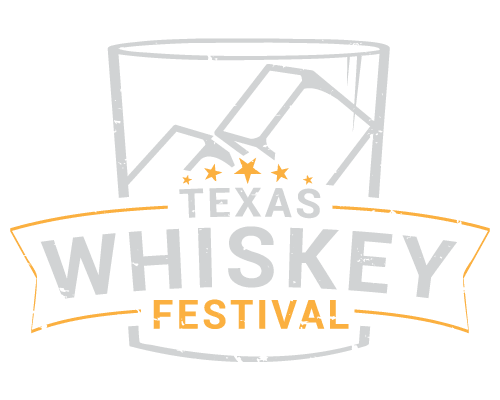 TX Whiskey Festival